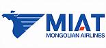 MIAT-Mongolian Airlines