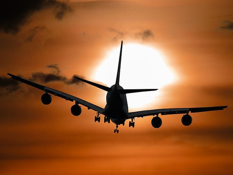 Гос программа доступности авиаперелетов